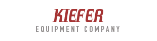 Kiefer Equipment Company